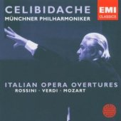 covers/363/italian_opera_over_celibidache.jpg