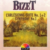 covers/363/larlesienne_suite_no12_812103.jpg