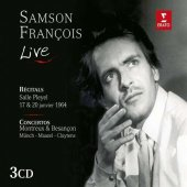 covers/363/live_samson.jpg