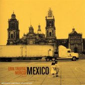 covers/363/mexico_digipack_truffaz.jpg