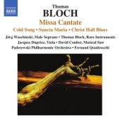 covers/363/missa_cantate_838426.jpg