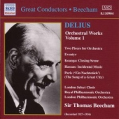 covers/363/orchestral_works_vol1_839798.jpg