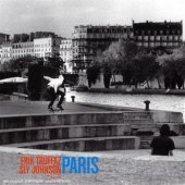 covers/363/paris_digipack_truffaz.jpg