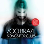 covers/363/songs_for_clubs_2011_zoo.jpg