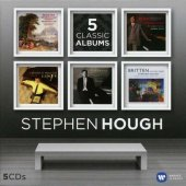 covers/363/stephen_hough_hough.jpg