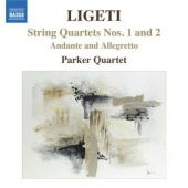 covers/363/string_quartets_843192.jpg