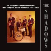 covers/363/the_early_years19591966_shadows.jpg