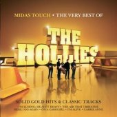 covers/363/the_midas_touch_hollies.jpg