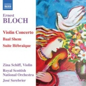 covers/363/violin_concerto_838424.jpg