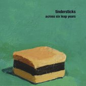 covers/364/across_six_leap_years_tindersticks.jpg