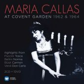 covers/364/at_covent_garden_196264_callas.jpg