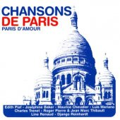 covers/364/chansons_de_paris_compilation.jpg