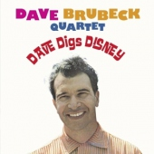 covers/364/dave_digs_disney_6_862727.jpg