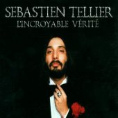 covers/364/lincroyable_verite_tellier.jpg