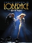 covers/364/loberace_live_in_vegas_762190.jpg