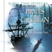 covers/364/pirates_of_the_830923.jpg