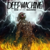 covers/364/rise_of_the_machine_ltd_12in_762744.jpg