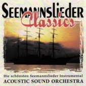 covers/364/seemanslieder_803970.jpg