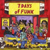 covers/364/seven_days_of_funk_768787.jpg