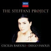 covers/364/steffani_project_588160.jpg