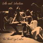 covers/364/the_third_eye_centre_limited_edition_belle.jpg