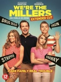 covers/364/were_the_millers_767049.jpg