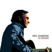covers/365/12_songs_diamond.jpg