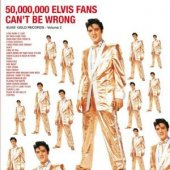 covers/365/50_000_000_elvis_fans_cant_be_wrong_presley.jpg