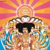 covers/365/axisbold_as_love_mono_hendrix.jpg