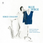 covers/365/blue_serge_hq_798569.jpg
