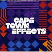 covers/365/cape_town_effects_792512.jpg
