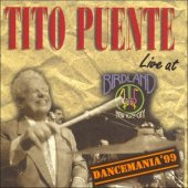 covers/365/dance_mania_puente.jpg