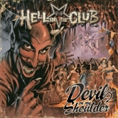 covers/365/devil_on_my_shoulder_786706.jpg