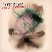 covers/365/experts_from_outside_bowie.jpg