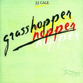 covers/365/grasshopper_cale.jpg