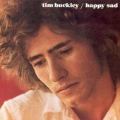 covers/365/happy_sad_buckley.jpg