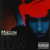 covers/365/high_end_of_low_802408.jpg