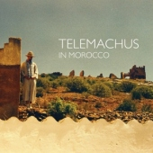 covers/365/in_morocco_800708.jpg