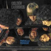 covers/365/miracle_mirror_golden.jpg