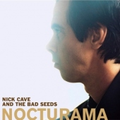 covers/365/nocturama_12in_798056.jpg