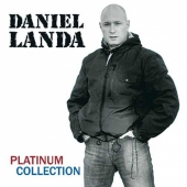 covers/365/platinum_collection_348343.jpg