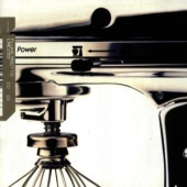 covers/365/risotto_55757.jpg