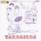 covers/365/roger_the_engineer_yardbirds.jpg