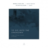 covers/365/to_go_into_the_unknown_792718.jpg