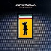 covers/365/travelling_without_moving_jamiroquai.jpg