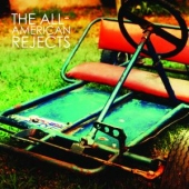covers/366/all_american_rejects_804027.jpg