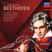 covers/366/discover_beethoven_804314.jpg