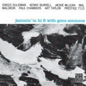 covers/366/jammin_in_hifi_with_804041.jpg