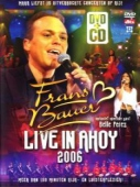 covers/366/live_in_ahoy_2006dvdcd_804291.jpg