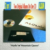 covers/366/marksmountain_queen_804033.jpg
